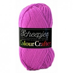 Colour Crafter 1084 Hengelo