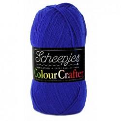 Colour Crafter 1117 Delft
