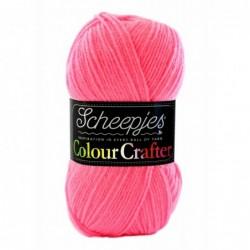 Colour Crafter 2013 Mechelen
