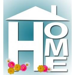 Home CAL pakket Cees
