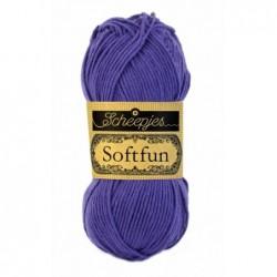 Softfun 2463 indigo