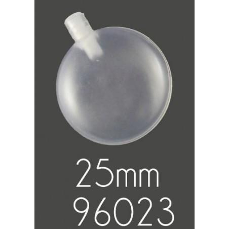 Pieper voor knuffel 30mm 96024