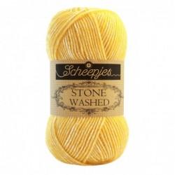 Stone washed 833 Beryl