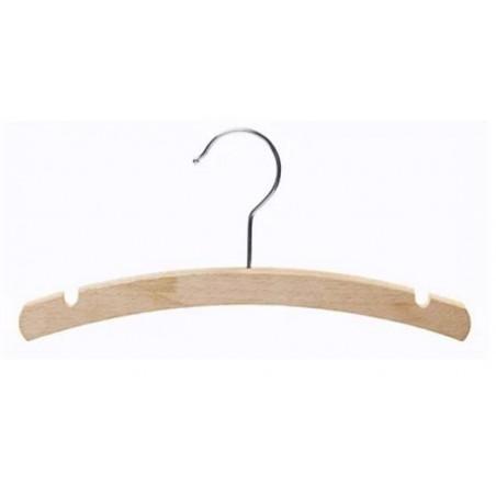 Kledinghanger 26 cm
