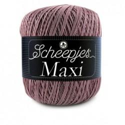 Maxi 776 oud roze