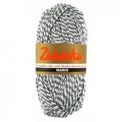 Maris 1902 sokkenwol