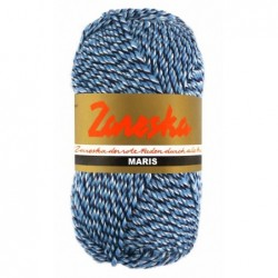 Maris 9127 sokkenwol