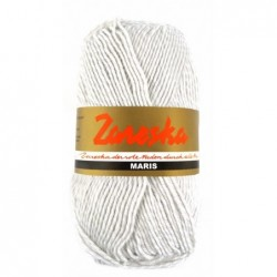 Maris 9169 sokkenwol