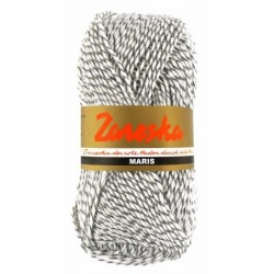 Maris 9978 sokkenwol