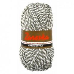 Maris Extra 04 sokkenwol