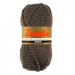 Maris 9977 sokkenwol