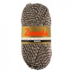 Maris 9975 sokkenwol