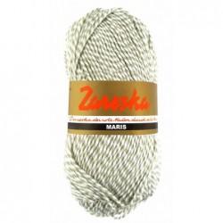 Maris 9122 sokkenwol