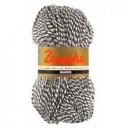 Maris 9976 sokkenwol
