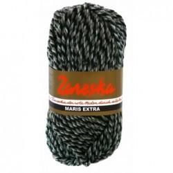 Maris Extra10 sokkenwol