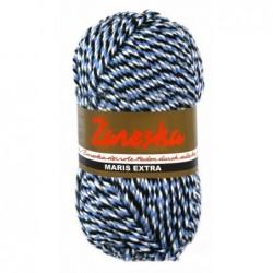 Maris Extra 05 sokkenwol