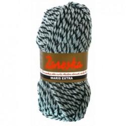Maris Extra 07 sokkenwol
