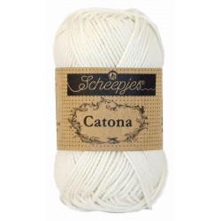 Catona 106