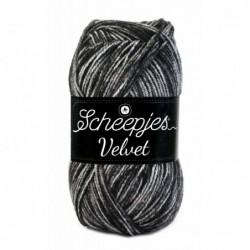 Velvet 841 Kelly