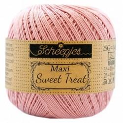 Maxi Sweet 408 Old Rosa