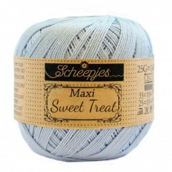Maxi Bonbon 173 bluebell