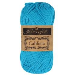 Cahlista 146 Vivid Blue