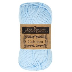 Cahlista 173 Bluebell