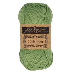 Cahlista 212 Sage Green