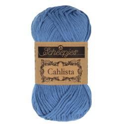 Cahlista 261 Capri Blue