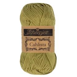 Cahlista 395 Willow