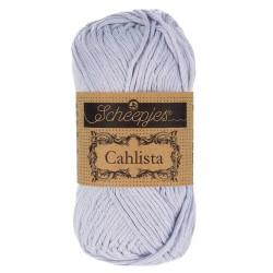 Cahlista 399 lilac Mist