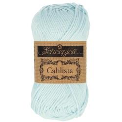 Cahlista 509 Baby Blue