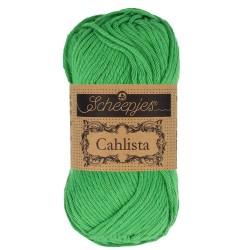 Cahlista 515 Emerald