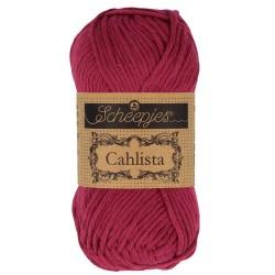 Cahlista 517 Ruby