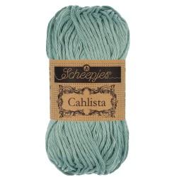 Cahlista 528 Silver Blue