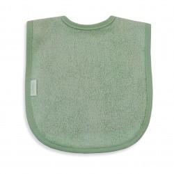 Slap stone green