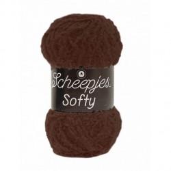 Softy 474 bruin