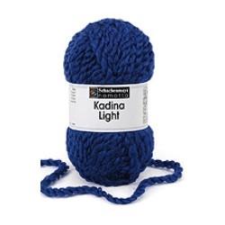 Kadina light 65 blauw