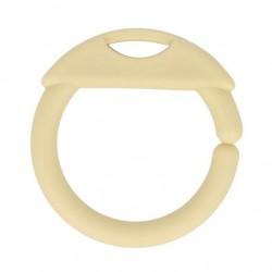 OPRY COSI HANGER 60MM beige