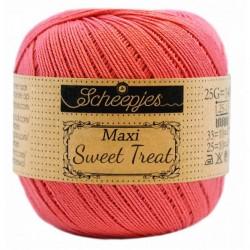 Maxi Sweet 256 CORNELIA ROSE
