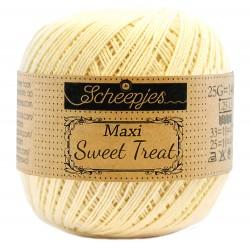 Maxi Sweet 403 Lemonade