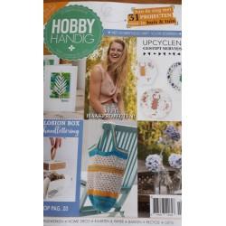 Hobby handig 223