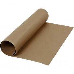 Faux Leather Papier , b: 50...