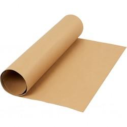 copy of Faux Leather Papier...