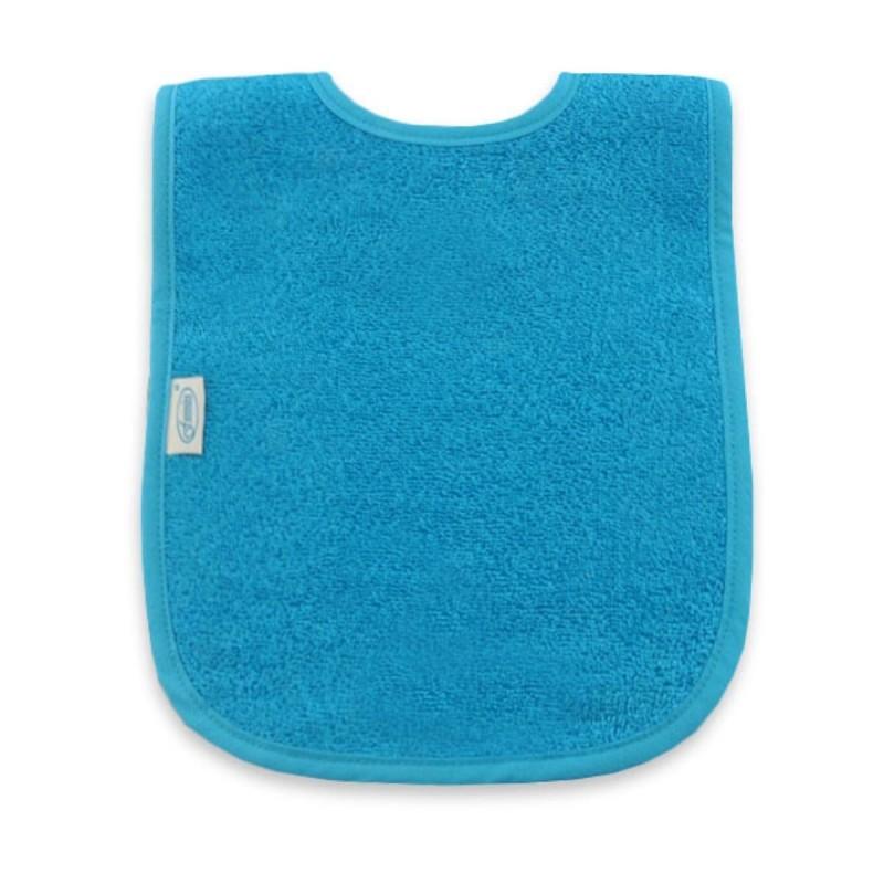 Slap turquoise
