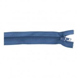rits 30 cm d jeans 843
