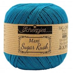 Sugar Rush  maxi 400 Petrol...