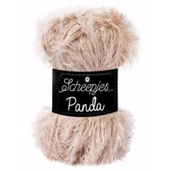 Panda 582