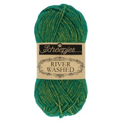 SCHEEPJES RIVER WASHED  955 PO