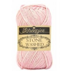 Stone washed 5gr 820 ROSE...